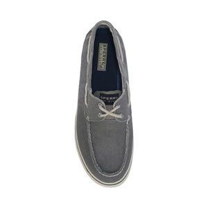 Sperry Top-Sider Halyard 2 eye  boat shoe